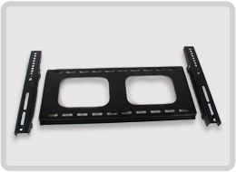 Flush Mount Bracket