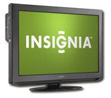 Insignia TV Brackets