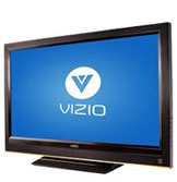Vizio TV Brackets