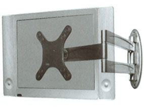 Articulating Brackets